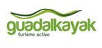 Guadalkayak - Turismo Activo